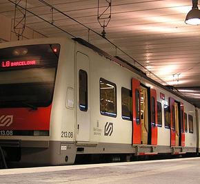 La propuesta de Cs en el Pleno consigue la ampliación de horarios en el metro Vallés.