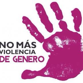 Ciutadans, excluido de la lucha contra la violencia de género.