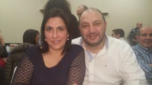 20151221_232236 George y Carmen peque