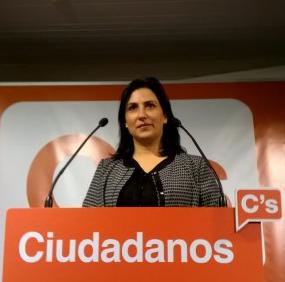 Ciudadanos (Cs) Terrassa pide facilitar los trámites para reclamar las cantidades cobradas de más por medicamentos en otras comunidades autónomas