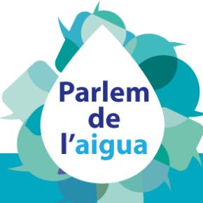 El ayuntamiento ignora a los usuarios del agua de Terrassa