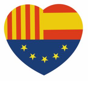 """""""Ciudadanos considera que el futuro de España no pasa por conceder privilegios a los separatistas, sino por tener un proyecto de futuro español y europeísta"""""""