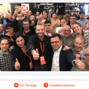 Avui fa un any de les eleccions al Parlament de Catalunya