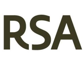 Ciutadans (Cs) Terrassa insta al alcalde a reunirse con la dirección de CIRSA para conocer el impacto que tendrá su venta