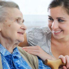 Ciutadans (Cs) Terrassa demana potenciar la difusió dels cursos per a cuidadors de dependents
