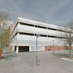 Ciutadans (Cs) Terrassa presentarà una moció de suport als pares de l'IES Montserrat Roig