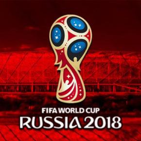 Ciudadanos (Cs) Terrassa pide facilitar a las entidades la instalación en espacios públicos de pantallas gigantes para seguir el Mundial de Rusia