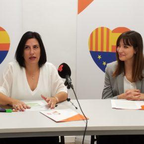 Ciudadanos (Cs) Terrassa propone una campaña para concienciar en las escuelas sobre los peligros del abuso de las apuestas entre los jóvenes
